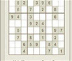 Best Sudoku